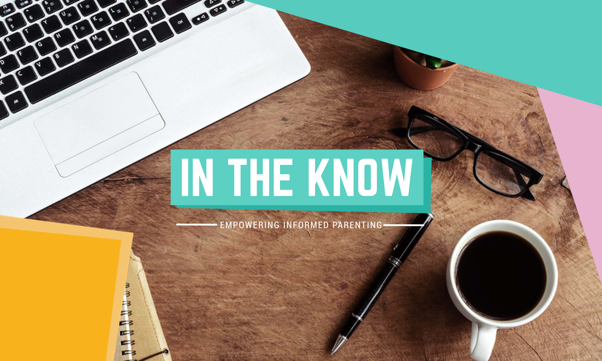 In The Know Parenting